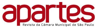 Revista Apartes (edições anteriores)