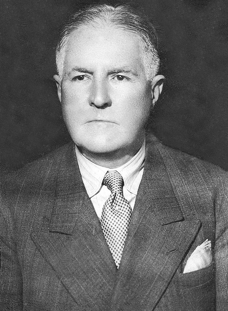 Em quase 80 anos, Marrey se destacou como vereador, deputado estadual e federal, secretário de Negócios Jurídicos e de Justiça e grão-mestre da Maçonaria