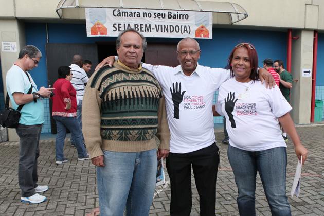CNSB_CidTiradentes_006.JPG