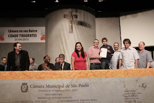 CNSB_CidTiradentes_016.JPG