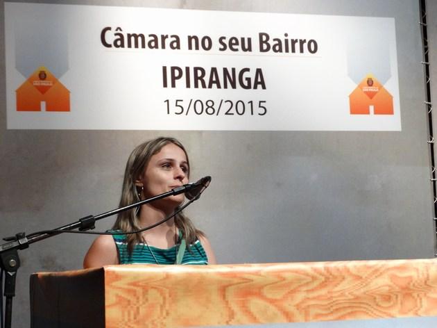 CNSB_Ipiranga_023