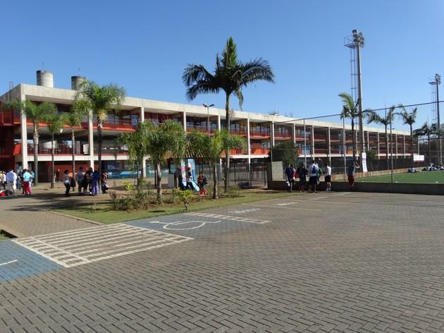 CNSB_Ipiranga_030