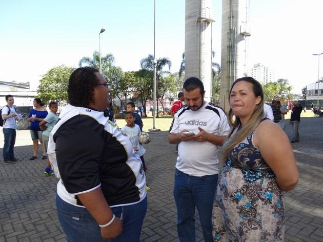 CNSB_Ipiranga_047