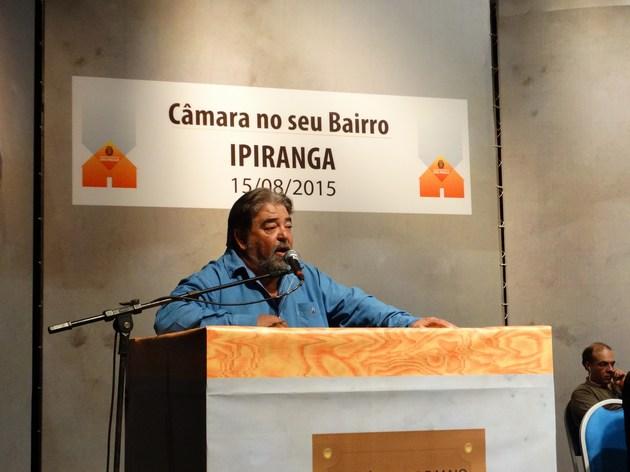 CNSB_Ipiranga_055