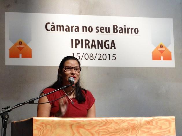 CNSB_Ipiranga_057