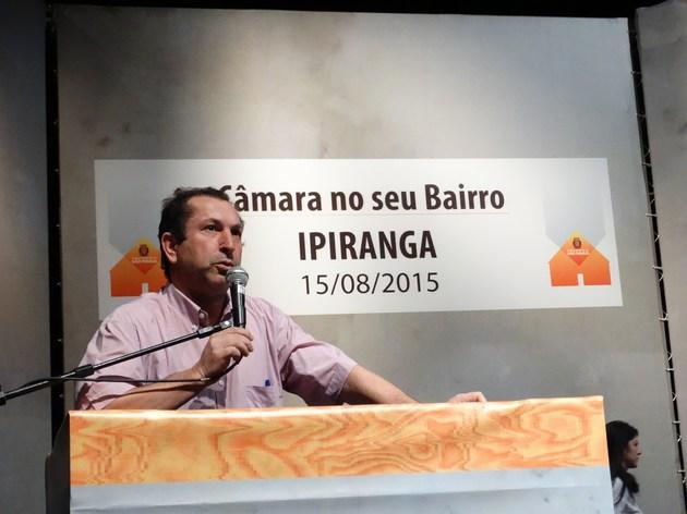 CNSB_Ipiranga_069