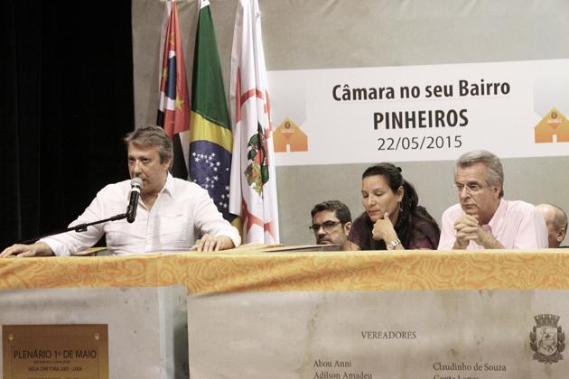 CNSB_Pinheiros_009.jpg