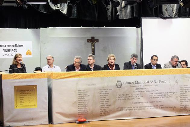 CNSB_Pinheiros_013.jpg