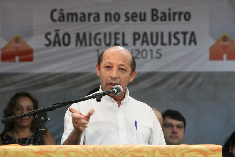 CNSB_SaoMiguel_031.JPG