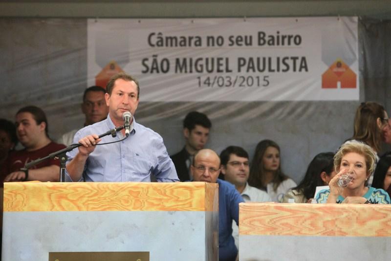 CNSB_SaoMiguel_033.JPG