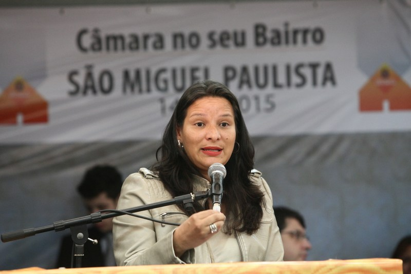 CNSB_SaoMiguel_036.JPG