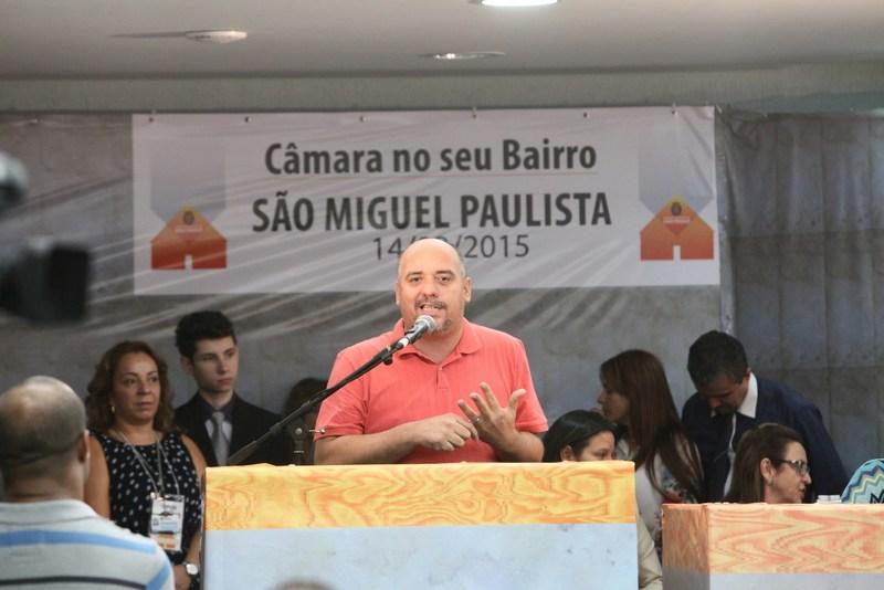 CNSB_SaoMiguel_041.JPG