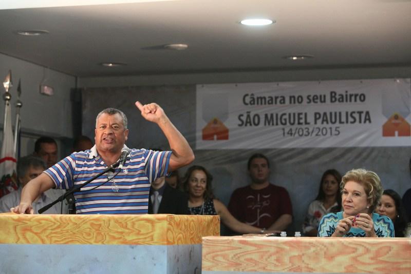 CNSB_SaoMiguel_057.JPG