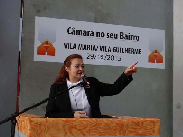 CNSB_VilaMaria_020