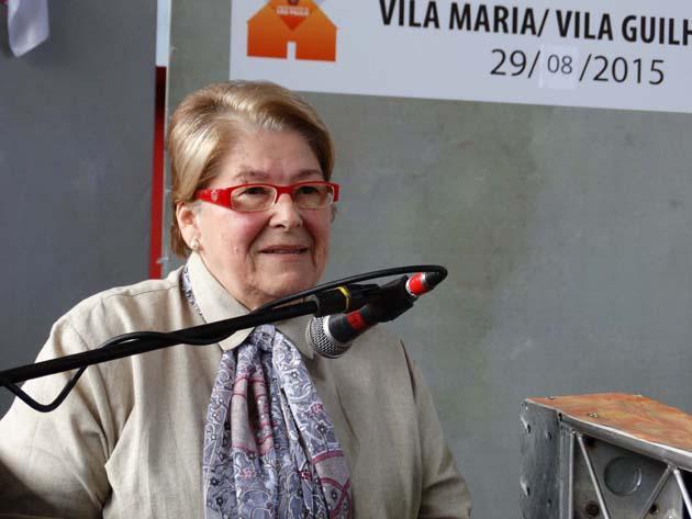 CNSB_VilaMaria_036
