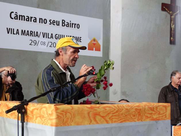 CNSB_VilaMaria_038