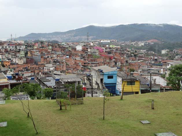 CNSB_Freguesia_brasilandia_003