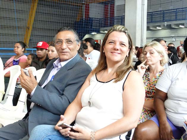 CNSB_Freguesia_brasilandia_006