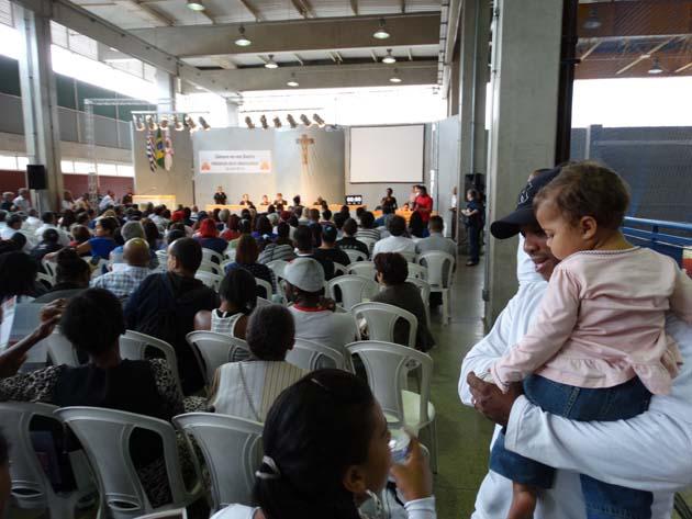 CNSB_Freguesia_brasilandia_016