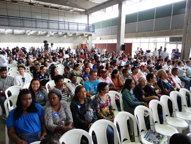 CNSB_Freguesia_brasilandia_017