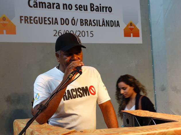CNSB_Freguesia_brasilandia_023