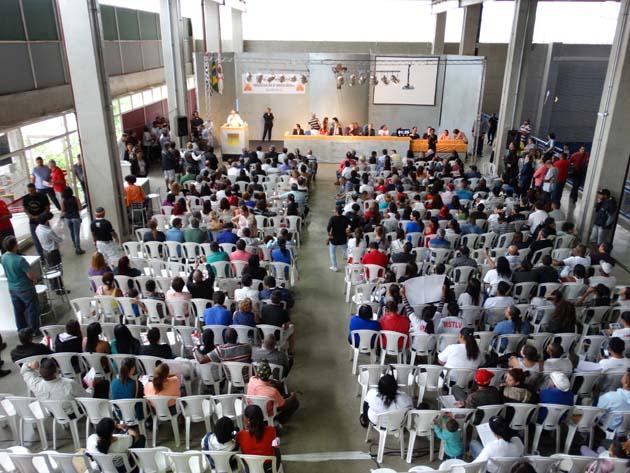 CNSB_Freguesia_brasilandia_031