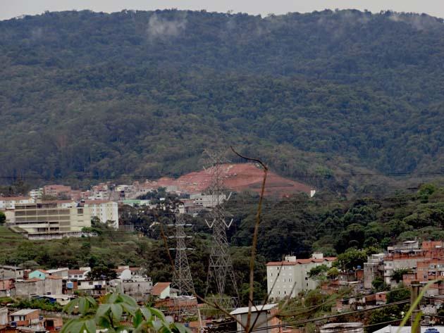 CNSB_Freguesia_brasilandia_034