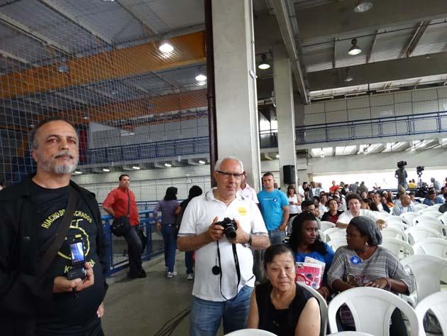CNSB_Freguesia_brasilandia_037