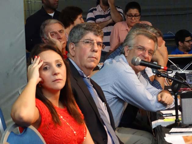 CNSB_Freguesia_brasilandia_044