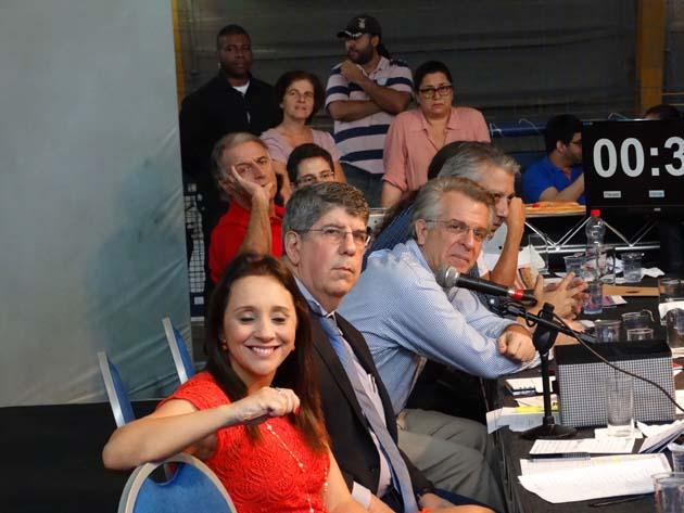 CNSB_Freguesia_brasilandia_045