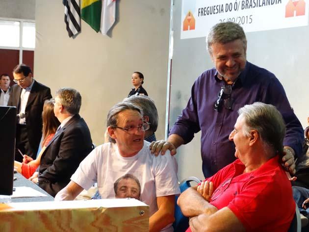 CNSB_Freguesia_brasilandia_047