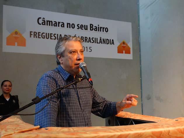 CNSB_Freguesia_brasilandia_055