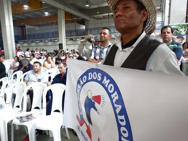 CNSB_Freguesia_brasilandia_059