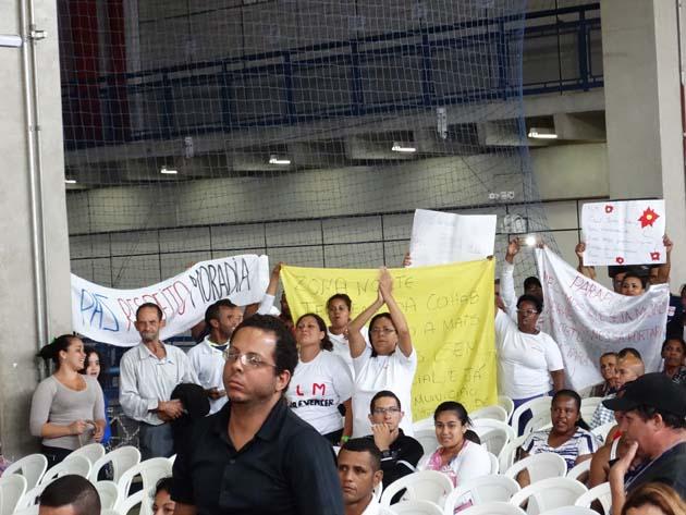 CNSB_Freguesia_brasilandia_065