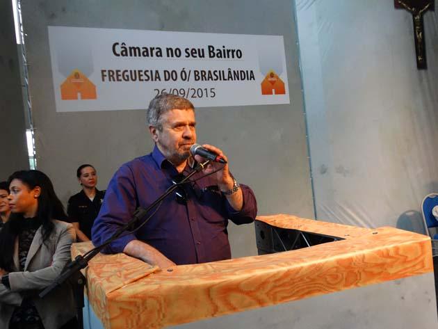 CNSB_Freguesia_brasilandia_066