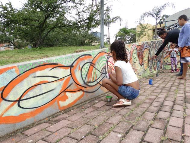 CNSB_Freguesia_brasilandia_072