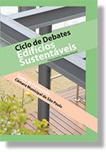 CAPA_Ciclo-Ed-Sustentaveis_pg