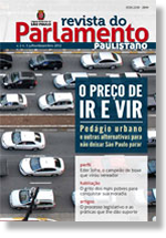 revista_do_parlamento_paulistano_n3.fw