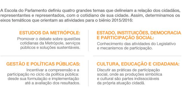 site_escola