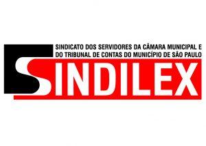 Sindicato dos Servidores da Câmara Municipal e do Tribunal de Contas do Município de São Paulo