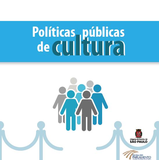 pol-cultura