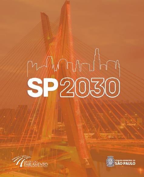 sp-2030