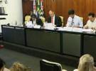 Câmara realiza última audiência sobre o Orçamento 2015 nesta terça