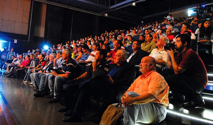 Audiencia-2