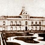 450-1877