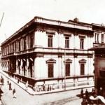 450-1897