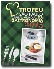 Bot2_Troféu_Gastronomia_2015