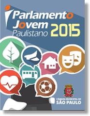 SELO_Parlamento_Jovem_2015