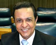 Souza Santos