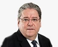 Paulo Frange